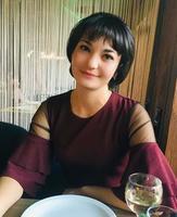 Ludmila1991's picture
