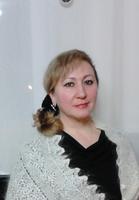Посетить Анкету пользователя Ivanka Iv.