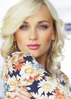 Kseniya G.'s picture