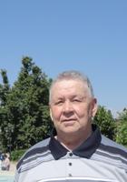 Михайло Іванович's picture