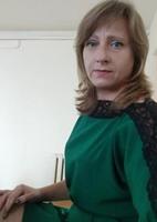 Іванка 42's picture