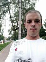 schupak.igor.20041991121386's picture
