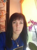 Ilona578120225's picture