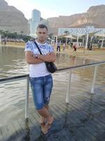 Стіпан's picture