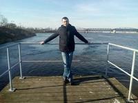 Відвідати Анкету користувача Jerzy