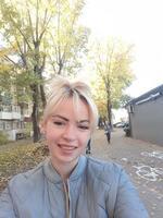 Олеся 123's picture