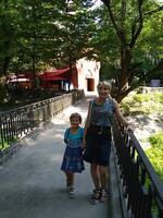 Олена Happy's picture