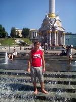 Сергей2286's picture