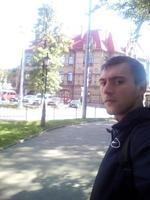 Ігор93's picture