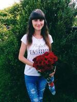 Яніта's picture