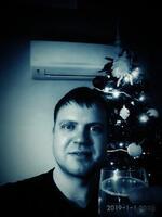 Андрій Зіновійович's picture