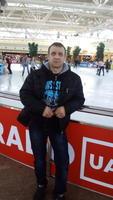 Олег котик's picture