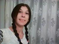 Олько х's picture