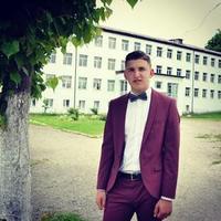 Володимир 76's picture