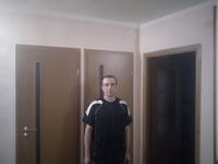 Паша кол's picture