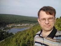 Андрій 42's picture