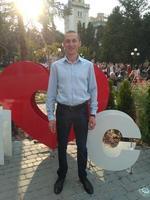 Роман Єсип's picture