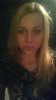 Ольга84's picture