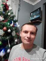 Udjen's picture