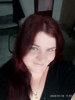 Відвідати Анкету користувача Натали82