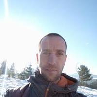 Відвідати Анкету користувача Любомир Ф
