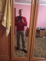 Відвідати Анкету користувача Коля Касянчук