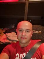 Богдан Братівник's picture