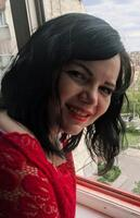 Ірина11's picture
