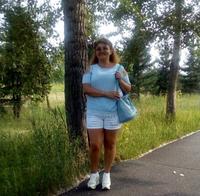 Маринка24's picture