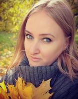 Lena_28's picture
