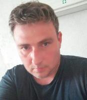 Відвідати Анкету користувача Wieslaw Szolc