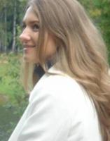 Людмила_29's picture