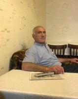 Семен Ів.'s picture
