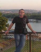 Viktor 29's picture