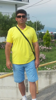 Сережа37's picture