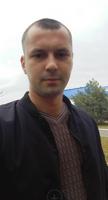 Artem 35's picture