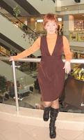 Svetlana_43's picture