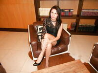 Lolak119268's picture