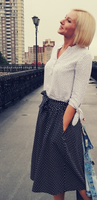 Посетить Анкету пользователя Chantal_26