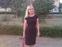 l.fedoriv117884's picture