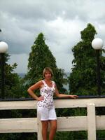 Mariya49's picture