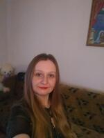kryvkomaryanna1209119939's picture
