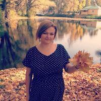 Matilda119302's picture