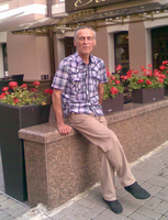 Василь Ф.'s picture