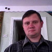Посетить Анкету пользователя Олег5557