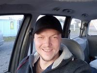 Посетить Анкету пользователя Viktor Boston