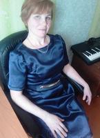Mariya 49's picture