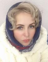 Оленка_М's picture