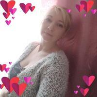 okshuper119573's picture