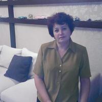 olena78t117266's picture